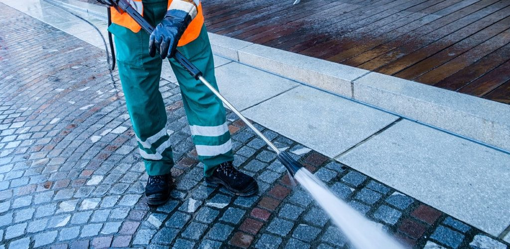 C11-commercial-road-cleaning-washer-florida-fl-min