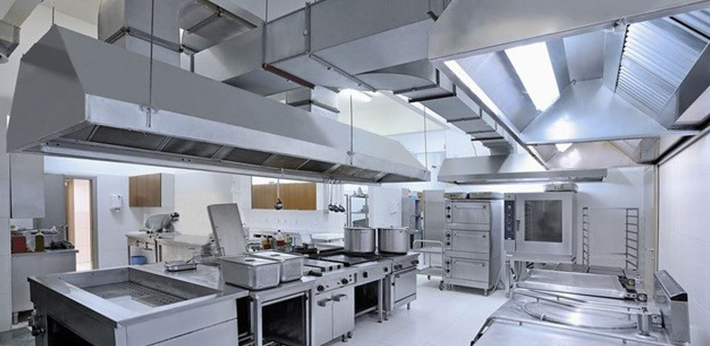 C15-commercial-kitchen-cleaning-cape-coral-fl-min