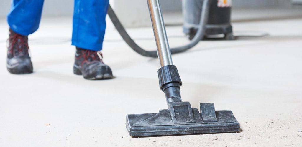 C18-commercial-construction-site-building-cleaning-florida-fl-min
