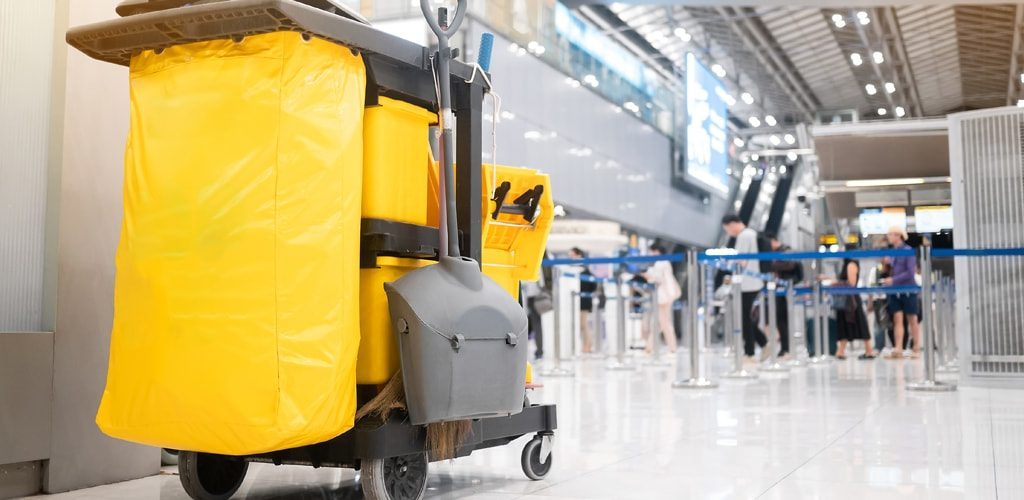 C19-commercial-airport-building-cleaning-florida-fl-min