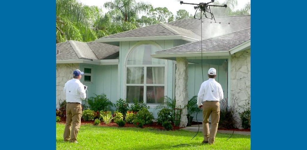 R10-home-drone-special-cleaing-services-company-florida-fl