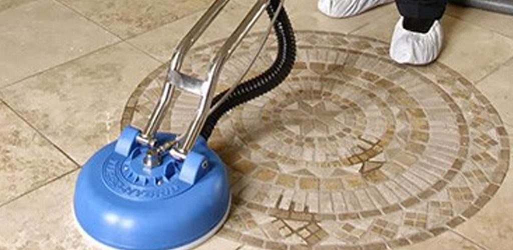 R14-residential-home-floor-scrubbing-washing-scar-removal-polishing-florida-fl